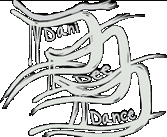 dani dee school of dance swansea