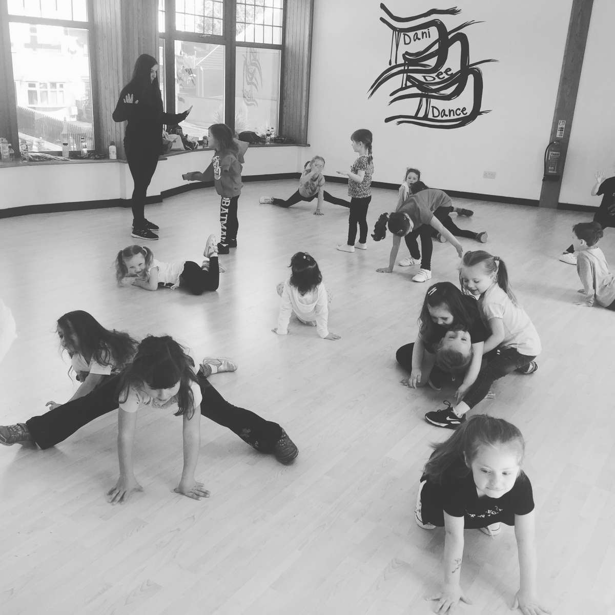 dance-toddler-classes